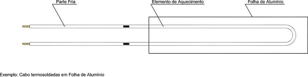 Folha-Aluminio1
