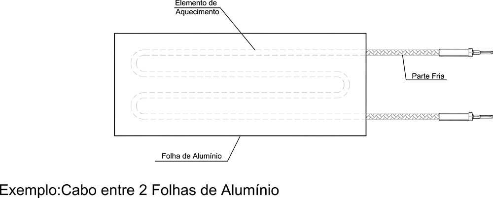 Folha-Aluminio3