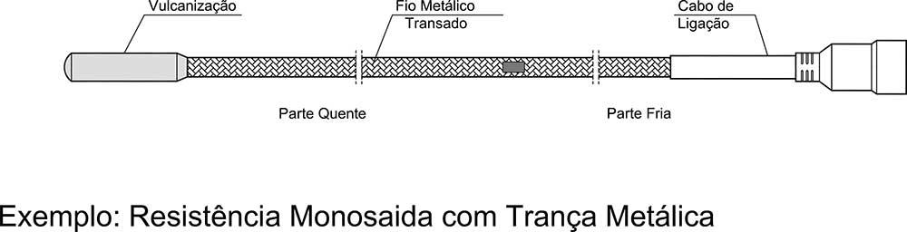 Monosaida