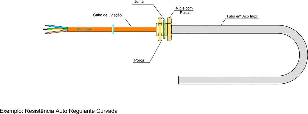 PTC2-Model