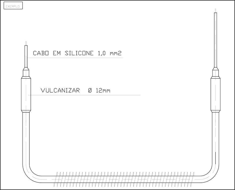 VULCANIZADAS-1