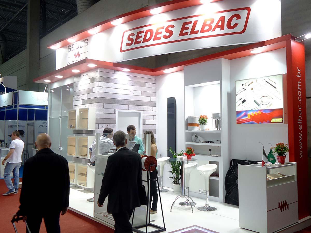 Febrava 2015 - Elbac